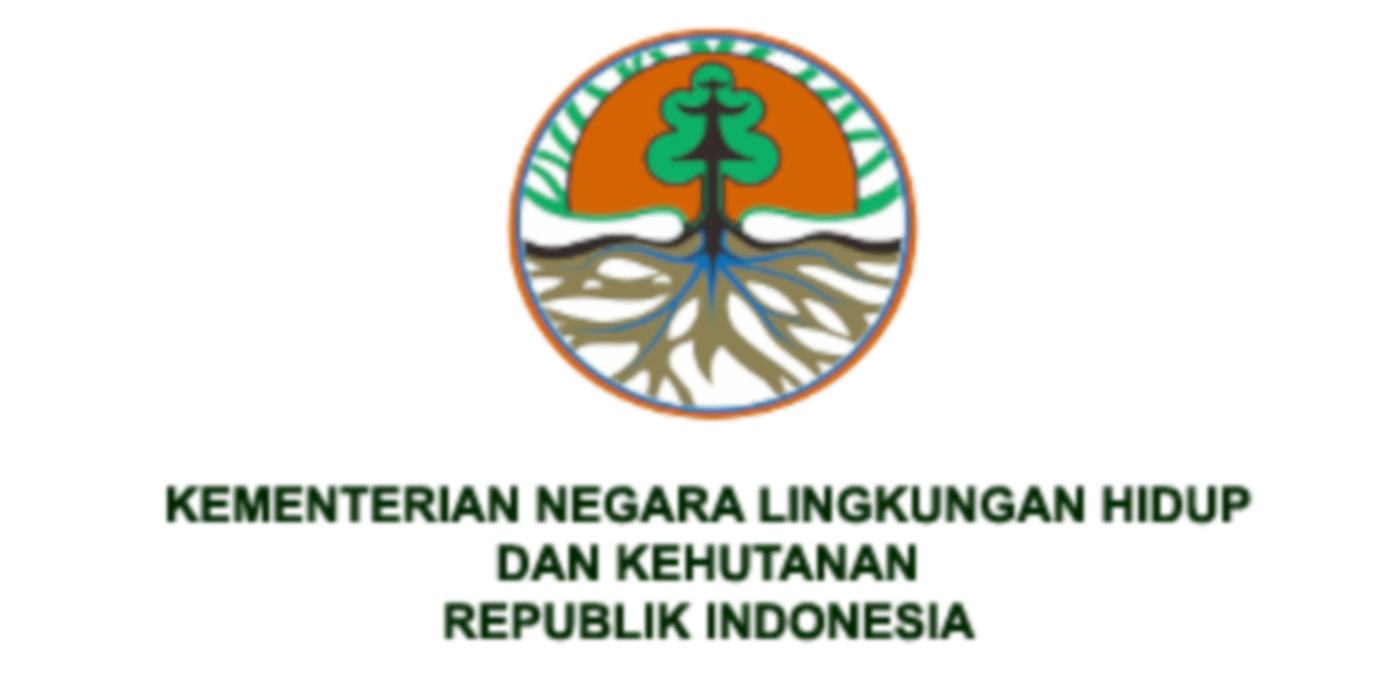 Ministry of Transmigration and Forest Clearance